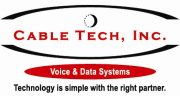 Cable_20Tech_20Logo_Tech_20is_20Simple_202