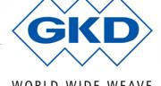 GKD_Logo