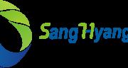 Logo Sang Hyang Seri