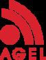 Logo-e1439872726856