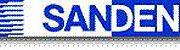 Logo_sanden