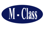 M CLASS INDUSTRY