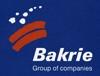 bakrie_logo