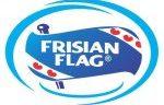 frishian flag