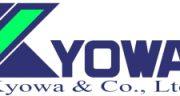 kyowa-bussan-logo-3