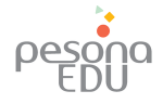 logo-Pesona-Edu-Amazing-Edu-fix