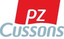 logo-pz-cussons