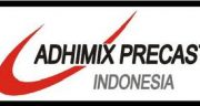 pt adhimix 2