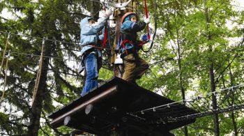 outdoor-activities-at-hadlow-college