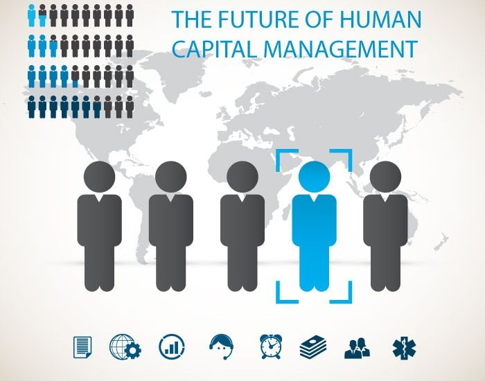 the-future-of-human-capital-management