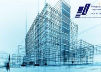 Apa yang dimaksud dengan Lean Construction