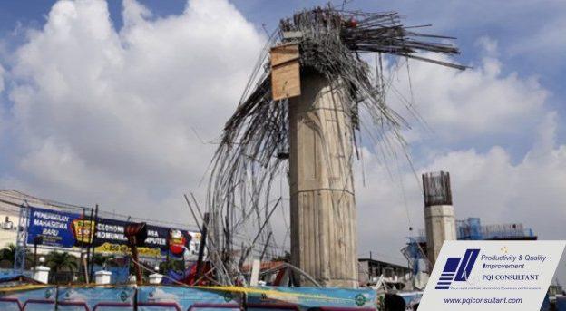 Konstruksi tidak aman