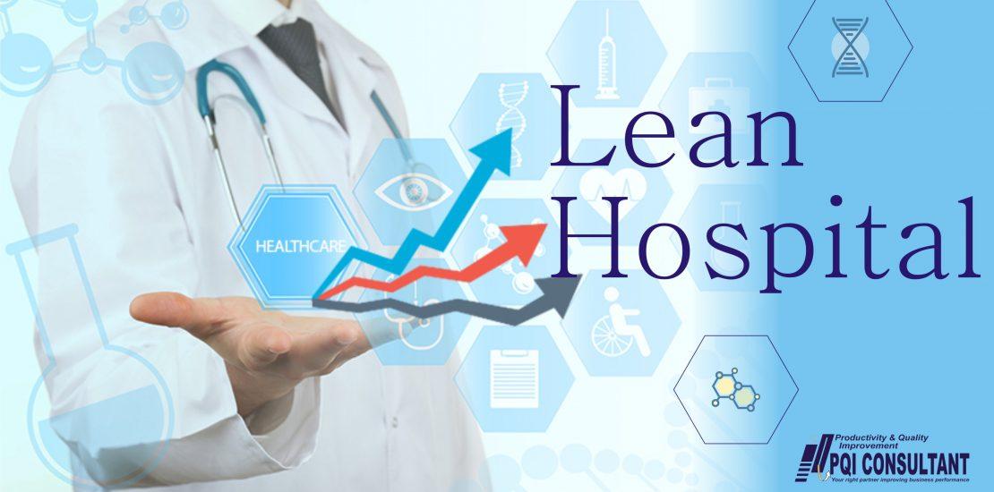 Lean Hospital