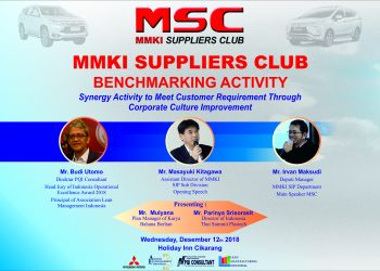 MSC preinvitation