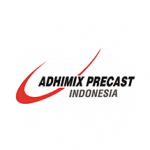 PQI Clients-AdhimixPrecast