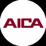 PQI Clients-Aica