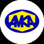 PQI Clients-Amka