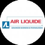 PQI Clients-AirLiquide