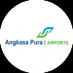 PQI Clients-AngkasaPura