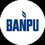 PQI Clients-Banpu