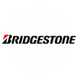 PQI Clients-Bridgestone