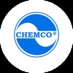 PQI Clients-Chemco