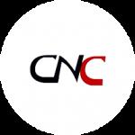 PQI Clients-CNC