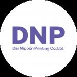 PQI Clients-DNP