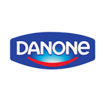 PQI Clients-Danone
