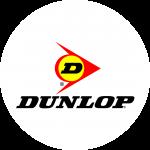PQI Clients-Dunlop