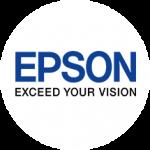 PQI Clients-Epson