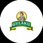 PQI Clients-Gulaku