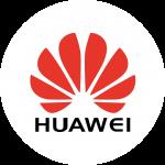 PQI Clients-Huawei