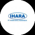 PQI Clients-Ihara