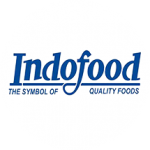 PQI Clients-Indofood