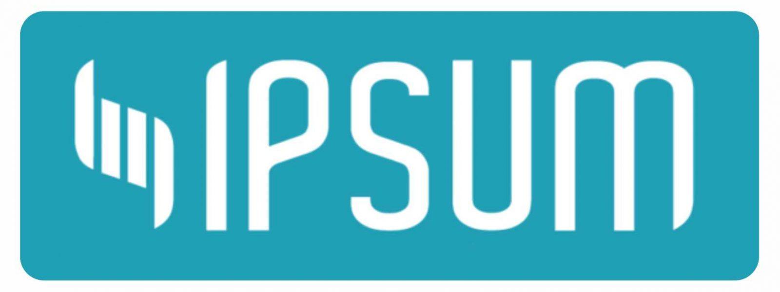 PQI Partner-Ipsum