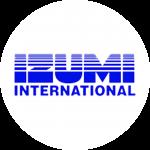 PQI Clients-Izumi