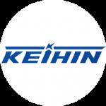 PQI Clients-Keihin