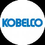 PQI Clients-Kobelco