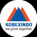 PQI Clients-KobexIndo