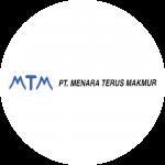 PQI Clients-MTM