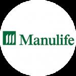 PQI Clients-Manulife