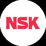 PQI Clients-NSK