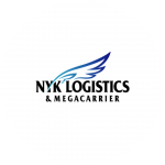 PQI Clients-NYK Logistics