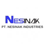 PQI Clients-Nesinak