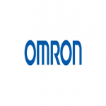 PQI Clients-Omron