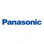 PQI Clients-Panasonic