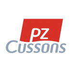 PQI Clients-PZCussons