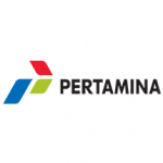 PQI Clients-Pertamina