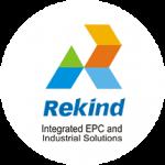 PQI Clients-Rekind